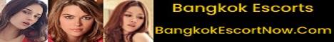 Bangkok Escorts